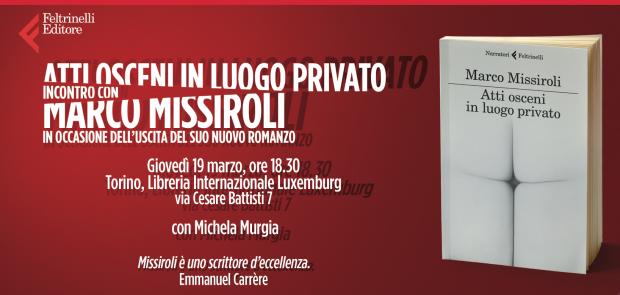 Missiroli